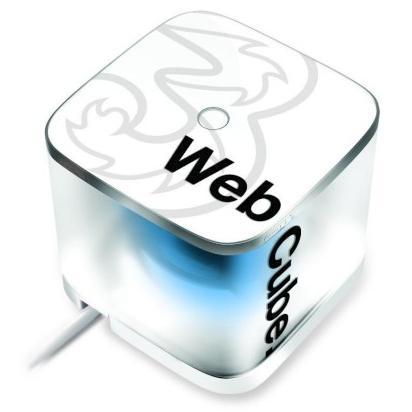 3webcube-thumb.jpg