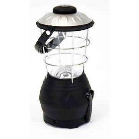 4-wind-up-lantern.jpg