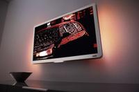 42PFL9803_LED_backlighting-philips-flattv.jpg