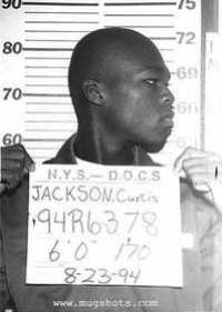50-cent-live-nation-mugshot.jpg