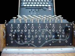 800px-Enigma-plugboard.jpg