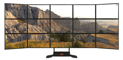 9x-multi-panel-screen.jpg