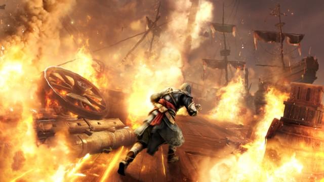 ACR-singleplayer-burning-shiptcm2120858.jpg