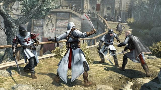 ACR_screen_gamescom_002tcm2122519.jpg