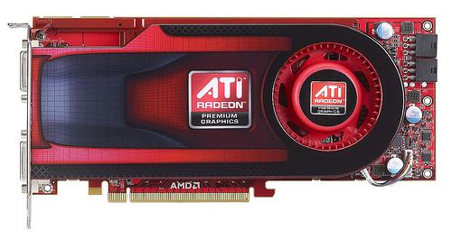 ATI-Radeon-HD-4890.jpg