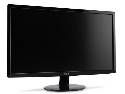 Acer S1 series.jpg