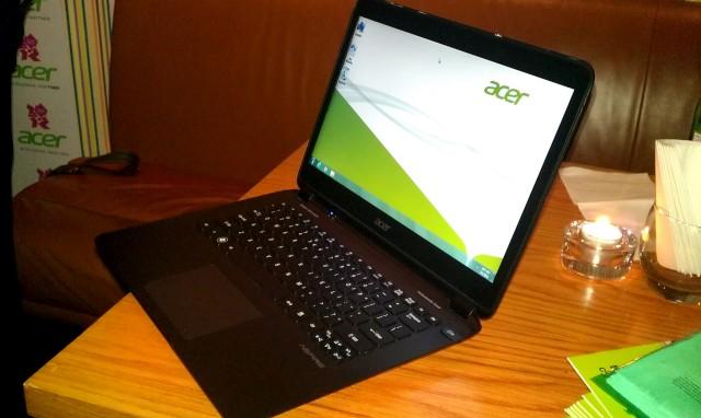 Acer S5 Ultrabook 4.jpg