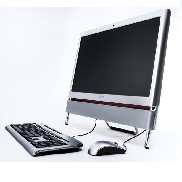 Acer Z5710.jpg
