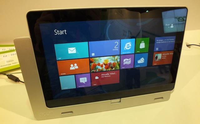 Acer-Iconia-W700-1.JPG