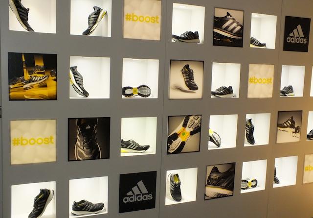 Adidas-Boost-hands-on-06.JPG