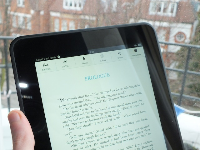 Amazon-Kindle-Fire-HD-8.9-review-03.JPG