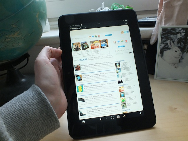 Amazon-Kindle-Fire-HD-8.9-review-07.JPG