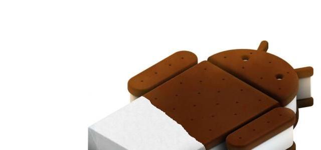 Android-Ice-Cream-Sandwich-banner.jpg