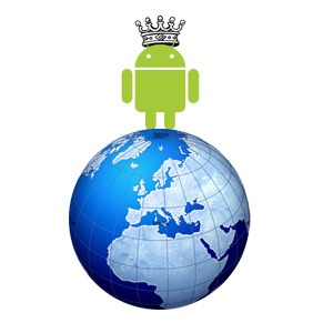 Android_King_of_World.jpg