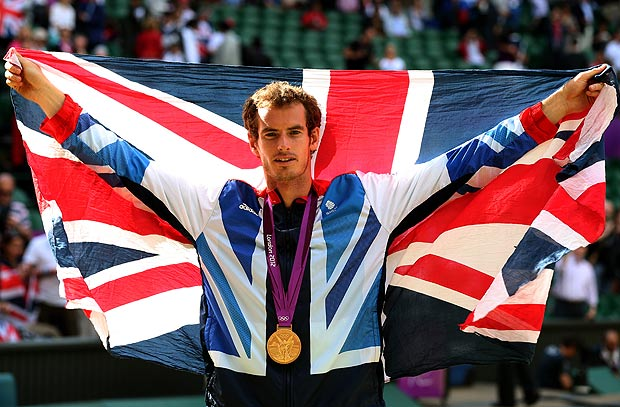 Andy_Murray_gold.jpg