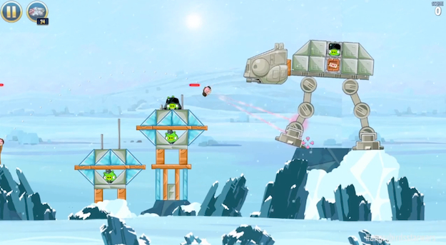 Angry-Birds-Star-Wars-Gameplay.jpg