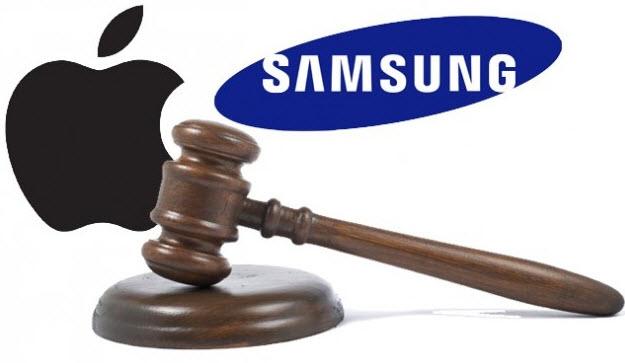 Apple-vs-Samsung-lawsuit.jpg