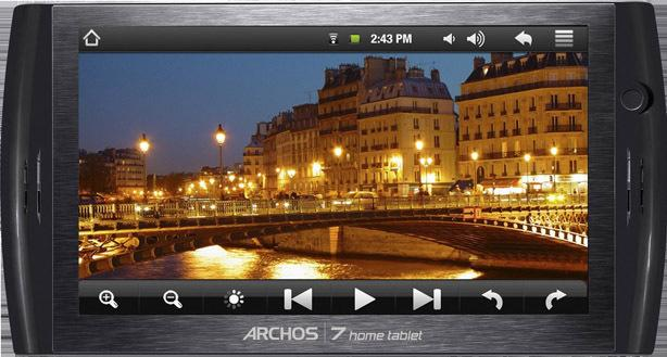 Archos 7 tablet.jpg
