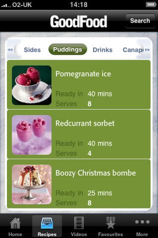 BBC Festive Recipes.jpg