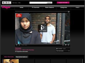 BBC iPlayer.jpg