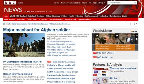 BBC news new.jpg