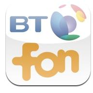 BT FON thumb.jpg