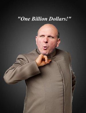 Ballmer Dr Evil.jpg