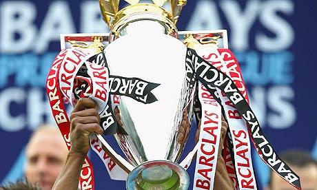 Barclays-Premier-League-t-001.jpg
