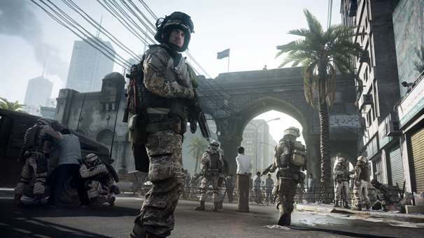 Battlefield-3-Reveal-GDC-2011.jpg
