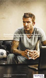 Beckham Yahoo.jpg