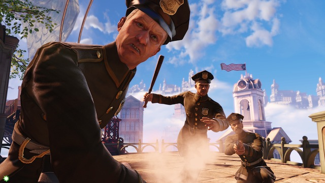 Bioshock-Infinite-review-3.jpg