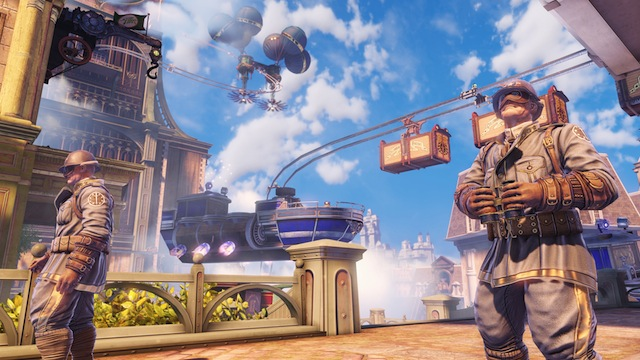 Bioshock-Infinite-review-8.jpg