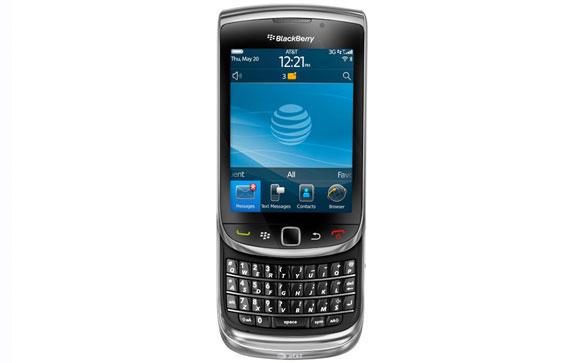 BlackBerry Torch 9800 5.jpg