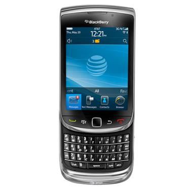 BlackBerry Torch 9800 thumb 4.jpg
