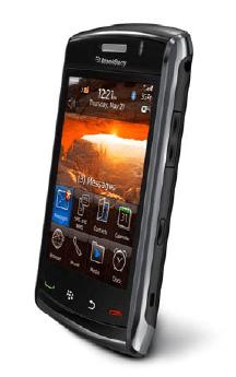 Blackberry Storm 2.png