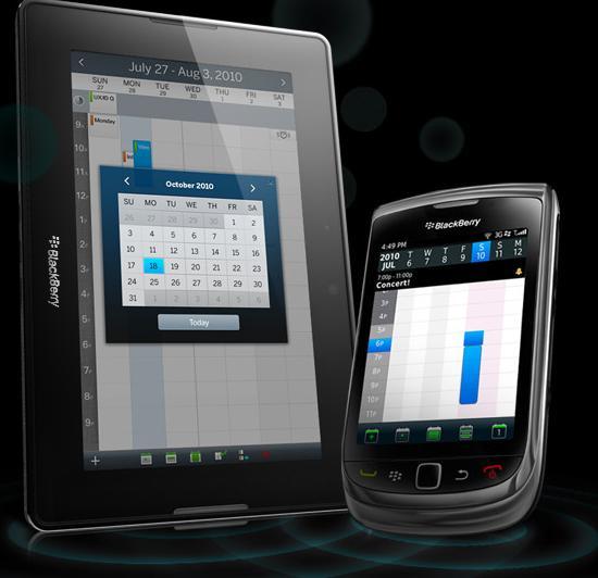 Blackberry-Playbook-Sync-With-Blackberry-Torch.jpg