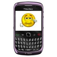 Blackberry_Outage.jpg