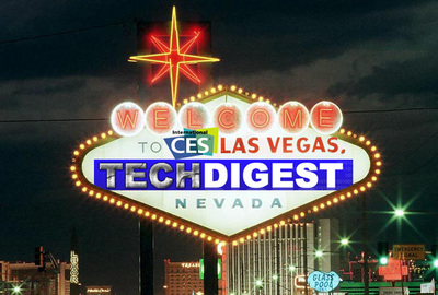 CES-2008-best-products.jpg