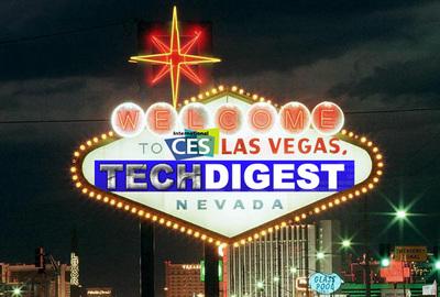 CES-2008-techdigest.jpg