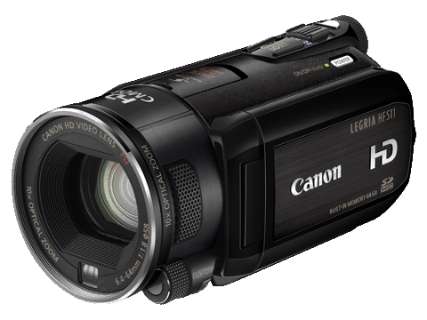 Canon HS F11.png
