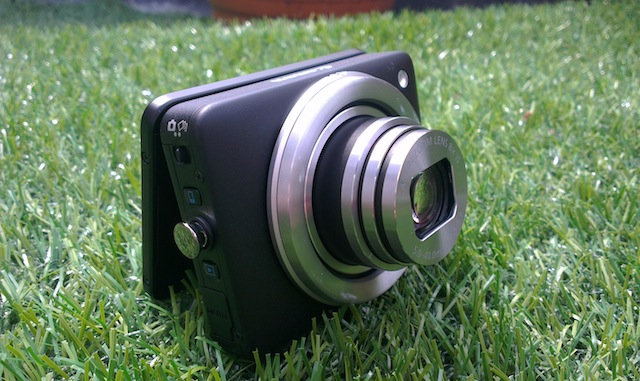 Canon-Powershot-N-1.jpg
