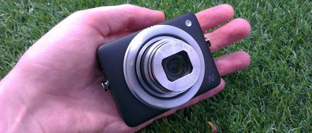 Canon-Powershot-N-2.jpg