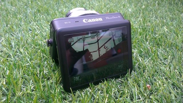 Canon-Powershot-N-3.jpg