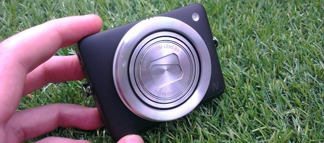 Canon-Powershot-N-6.jpg