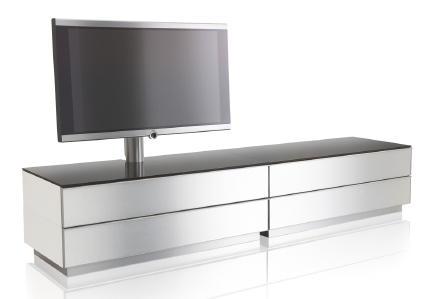 Catena_Alumimium_furniture.jpg