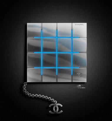 Chanel_Choco_Phone.jpg