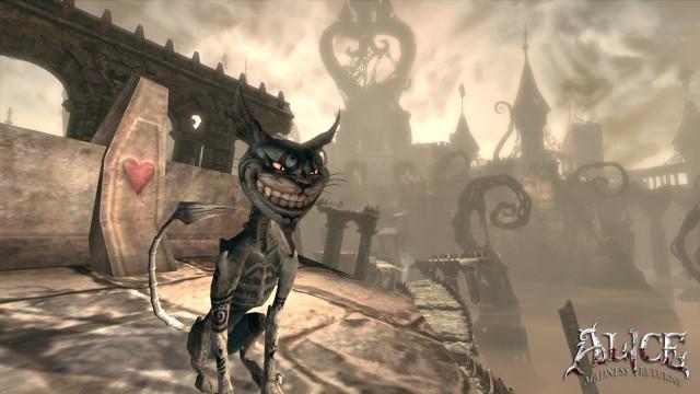CheshireCatQueens.jpg