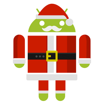 Christmas_Android_app.png