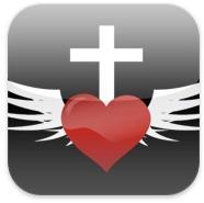 Confession-app-thumb.jpg