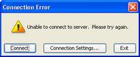 ConnectionError.jpg